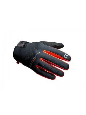 Ръкавици KTM RACETECH WP GLOVES