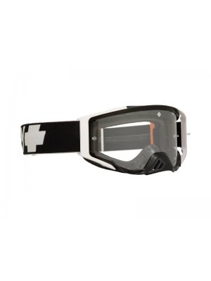 Очила Spy+ FOUNDATION BLACK