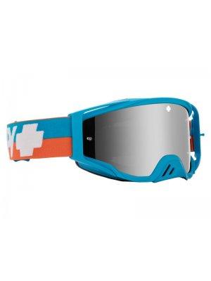 Очила Spy+ FOUNDATION PLUS BOLT BLUE