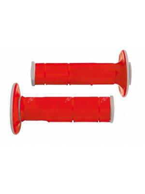 Ръкохватки R TECH Червени