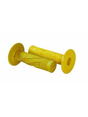 Ръкохватки R TECH Жълти
