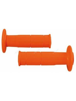 Ръкохватки R TECH Оранжеви