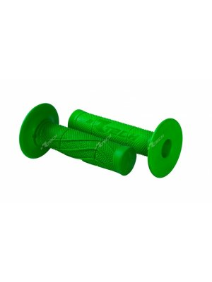 Ръкохватки R TECH Зелени