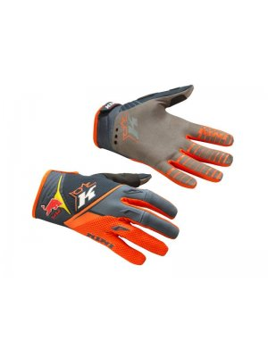 Ръкавици KTM KINI-RB COMPETITION GLOVES