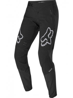 ДАМСКИ ПАНТАЛОН FOX WOMENS DEFEND KEVLAR® PANT BLACK