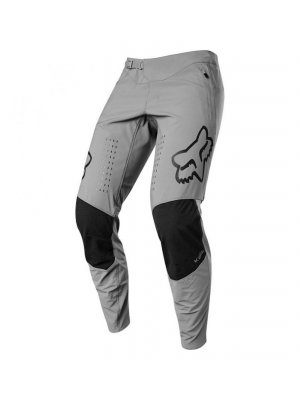 FOX DEFEND KEVLAR® PANT
