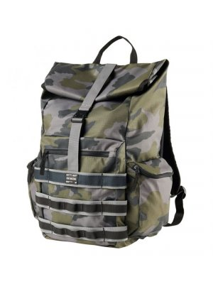 FOX 360 BACKPACK CAMO