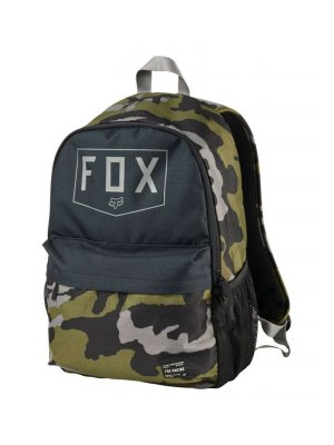 FOX LEGACY BACKPACK