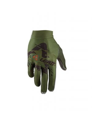LEATT GLOVE DBX 3.0 LITE FOREST