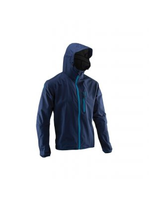 LEATT JACKET DBX 2.0 INK