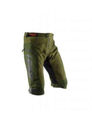 LEATT SHORTS DBX 4.0 FOREST