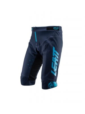 LEATT SHORTS DBX 4.0 INK