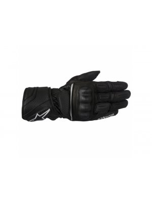 Ръкавици Alpinestars SP-Z DRYSTAR® Gloves
