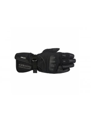 Ръкавици Alpinestars APEX DRYSTAR® Gloves