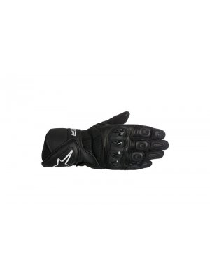 Ръкавици Alpinestars SP AIR Gloves