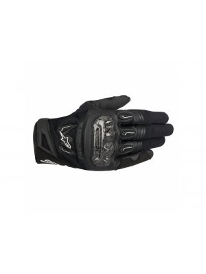 Ръкавици Alpinestars SMX-2 AIR CARBON V2 Gloves