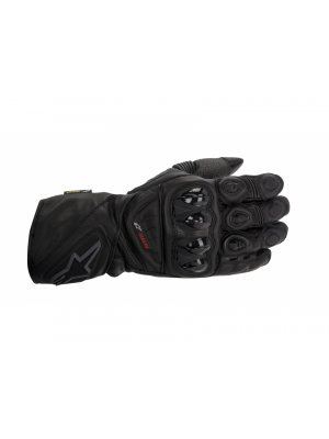 Ръкавици Alpinestars 365 GORE-TEX Gloves