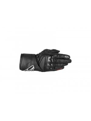Ръкавици Alpinestars SP-8 LEATHER Gloves