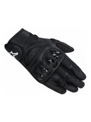 Ръкавици Alpinestars CELER LEATHER Gloves