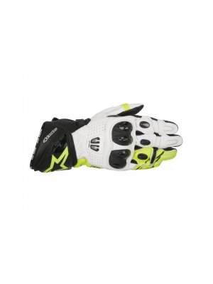 Ръкавици Alpinestars GP PRO R2 Gloves