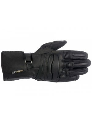 Ръкавици Alpinestars WR-1 GORE-TEX Gloves