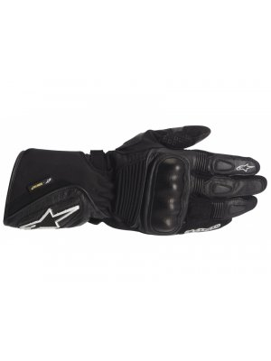 Ръкавици Alpinestars GT-S GORE GRIP Gloves