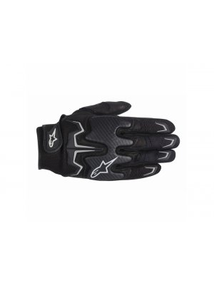 Ръкавици Alpinestars FIGHTER AIR Gloves