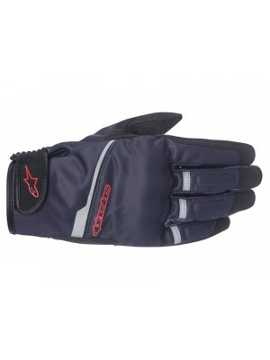 Ръкавици Alpinestars HAKU SOFT SHELL Gloves
