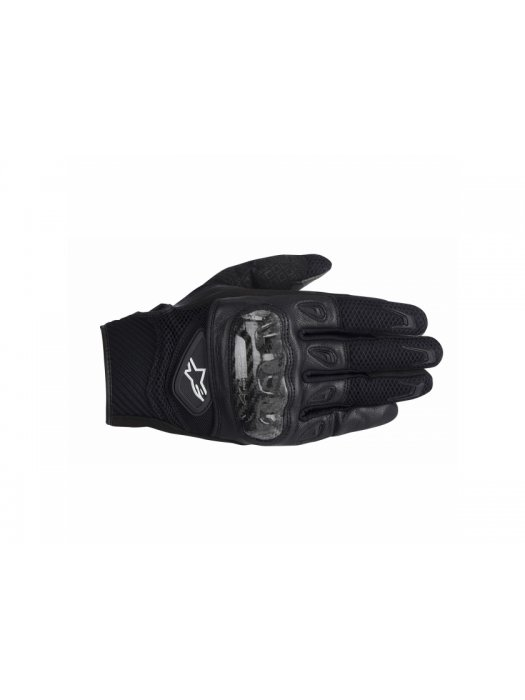 Ръкавици Alpinestars SMX-2 AIR CARBON Gloves