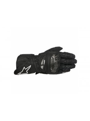 Ръкавици Alpinestars SP-1 LEATHER Gloves