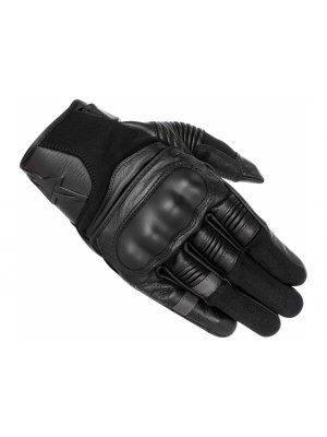Ръкавици Alpinestars WARLOCK LEATHER Gloves