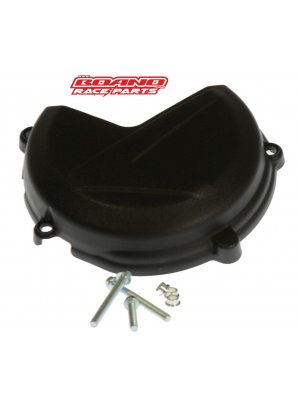 ПРЕДПАЗИТЕЛ Polisport clutch cover 2S protection