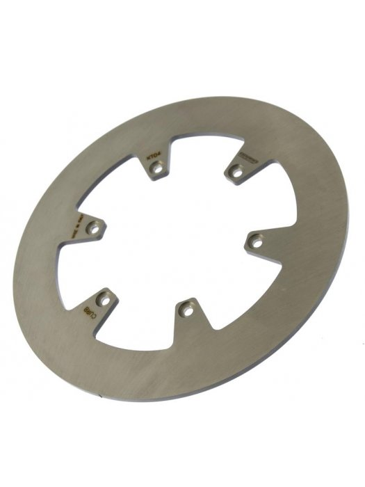 Диск 5mm EXTREME Full rear brake disk