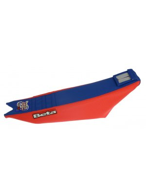Калъф за седалка Seat cover Boano CrossX BLUE/RED