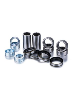 кит Swing Arm Bearing Kits