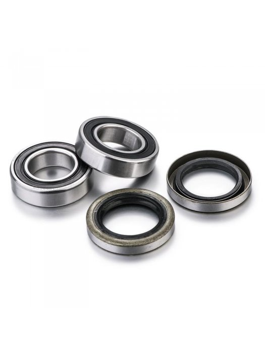 кит Rear Wheel Bearing Kits