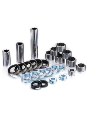 кит Linkage Bearing Rebuild Kits '10-'18