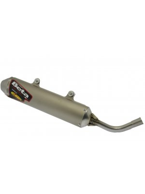 Ауспух Silencer FMF OEM for RR 2S