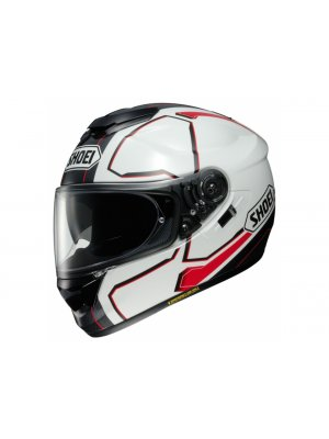 Каска SHOEI GT-AIR PENDULUM TC-6 Helmet