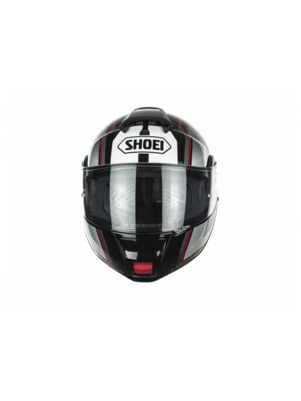 Каска SHOEI NEOTEC IMMINENT TC-5 Helmet