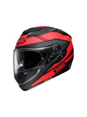 Каска SHOEI GT AIR SWAYER TC 1 Helmet