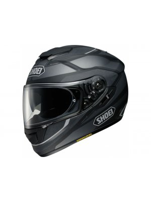Каска SHOEI GT AIR SWAYER TC 5 Helmet