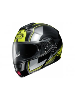 Каска SHOEI NEOTEC IMMINENT TC-3 Helmet
