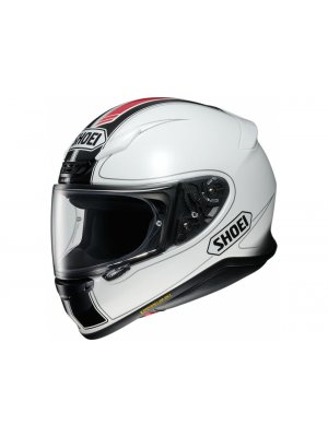 Каска SHOEI NXR FLAGGER TC 6 Helmet