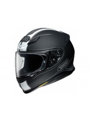 Каска SHOEI NXR FLAGGER TC 5 Helmet