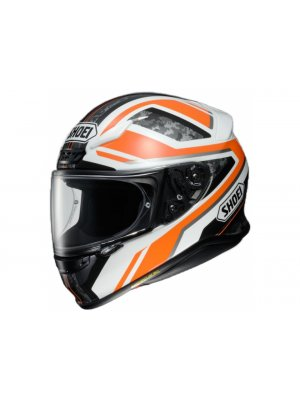 Каска SHOEI NXR PARAMETER TC-8 Helmet