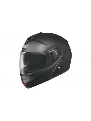 Каска SHOEI NEOTEC BLACK MATT Helmet