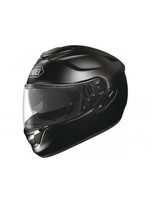 Каска SHOEI GT AIR BLACK Helmet