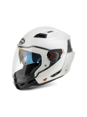 Каска Airoh EXECUTIVE Helmet