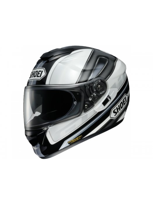 Каска SHOEI GT-AIR DAUNTLESS TC-6 Helmet